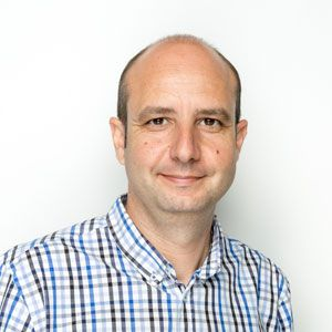 Juan Jesús Ferrari