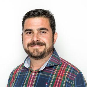 Juan Francisco Rodriguez