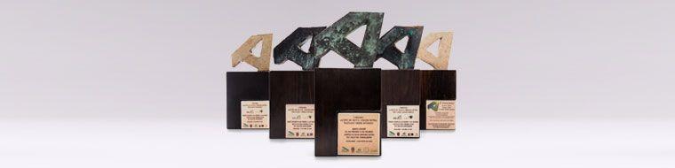 premio-oleopalma