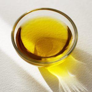 El aceite sin refinar es el más natural y sabroso, es al que llamamos Virgen.