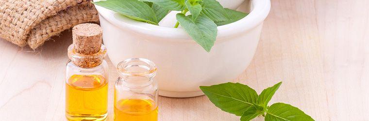 incluir-aceite-tratamientos-belleza