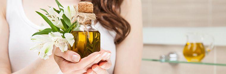 aceite-oliva-pelo (1)