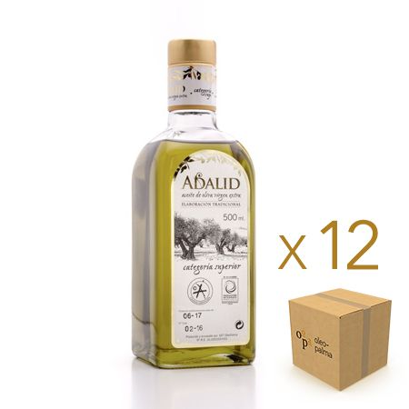 adalid-500ml-pack