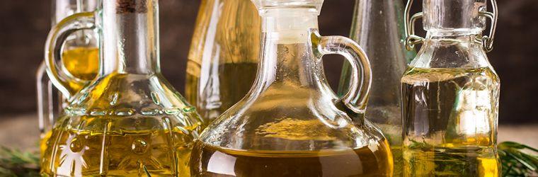 BLOG-variedad-aceites