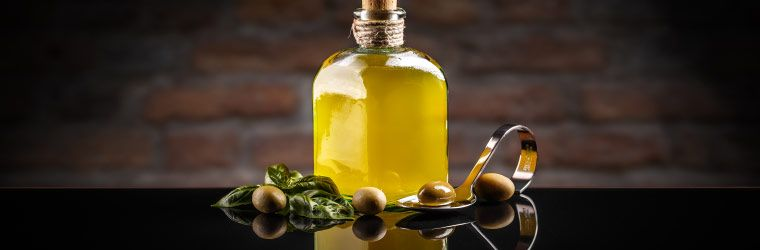 futuro del aceite de oliva virgen extra