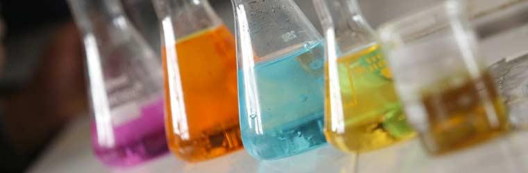 Experimentos para niños con aceite de oliva
