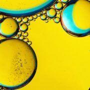 razones por las que incluir el aceite de oliva en tu dieta