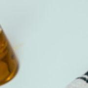 Extraer aceite de oliva en casa