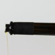 conservar aceite de oliva en verano