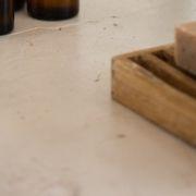 usos desconocidos del aceite de oliva