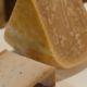 conservar queso en AOVE